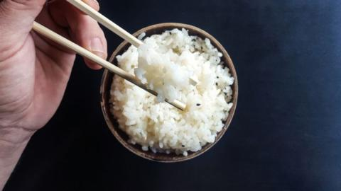 Careful, Eating Too Much Rice Could Be Dangerous for Your Health!