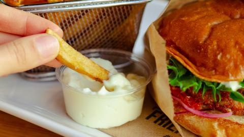Eating homemade mayonnaise past this date can be dangerous for your health