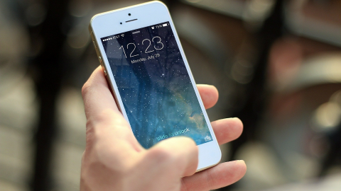 Study shows the negative effects of smartphones on our memory