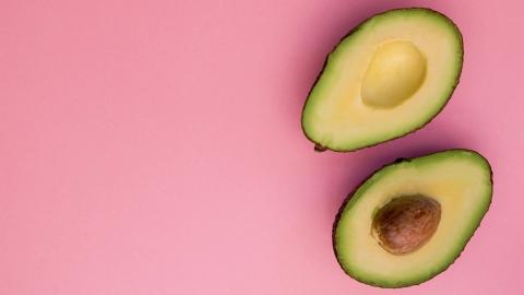 Eating avocados can have serious health consequences