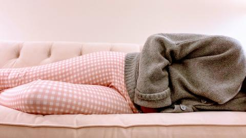 9 effective ways to get rid of period cramps