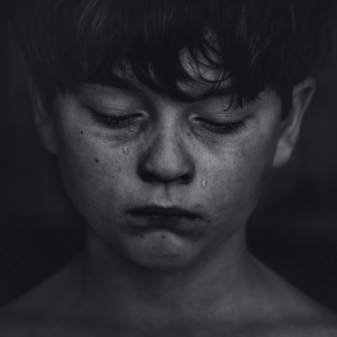 Looming mental health crisis among schoolchildren due to COVID-Report