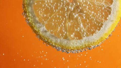 6 little-known uses of sparkling water