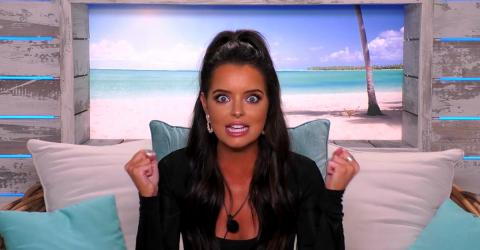 Another Love Island 2020 Contestant May Have Just Been Revealed