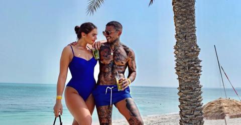 'Couple Goals': Did Love Island's Francesca Finally Find Love?