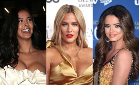 Love Island: Caroline Flack Gets Axe For Assault Charge, Here's Who Will Replace Her As Host