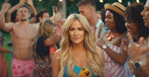 Love Island Has Definitely Moved On From Caroline Flack