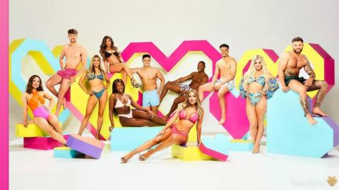 First contestant will be dumped from Love Island in tonight's episode