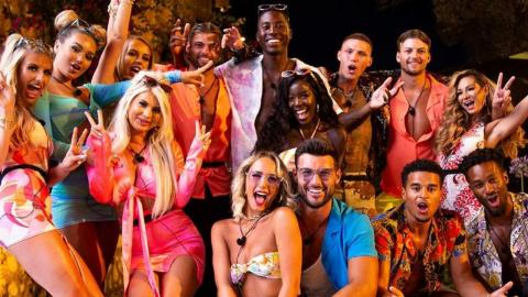 Love Island 2021 final date has been revealed