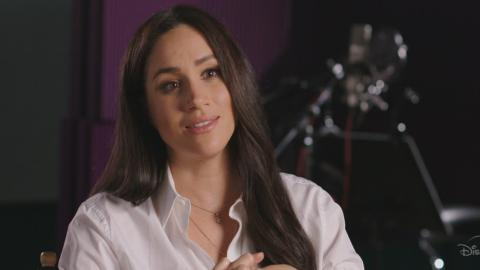 Could Meghan Markle's Big Upcoming Project Be in the Food World?