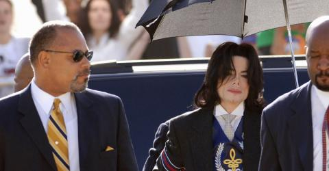 Could The Allegations Against Michael Jackson Be True? Check Out The Surprising Statement From His Former Bodyguard