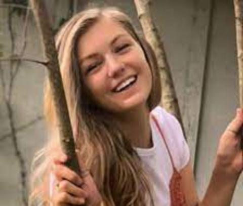 Gabby Petito: Autopsy to be conducted Tuesday on remains suspected to be of missing woman