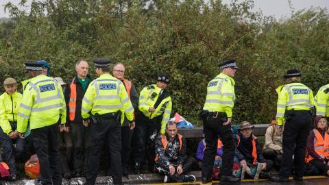 How the Sarah Everard case has shaken up MET police's ways to better safeguard women