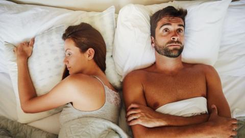 The Three Sex Mistakes That Can Turn Even the Best Thing in the World Sour