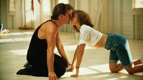 Top 5 romantic movies for the cosiest Valentine's Day