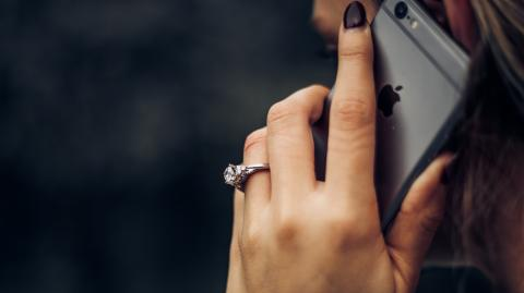 Phone sex: Tips and tricks on how to successfully get it done