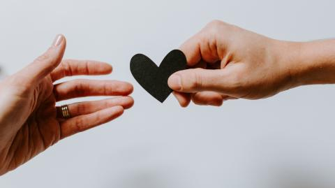 7 signs that you are commitment phobic