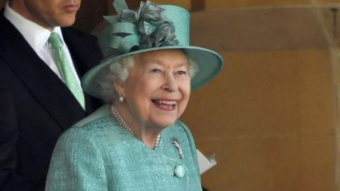 The Cost Of Queen Elizabeth II's Next Summer Holiday is Honestly Quite Shocking