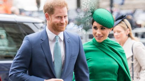 'Serious doubt' as to whether Prince Harry will attend Lady Di homage