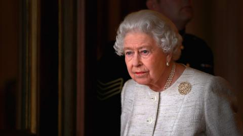 'The last great era:' Is the end of the British monarchy looming?