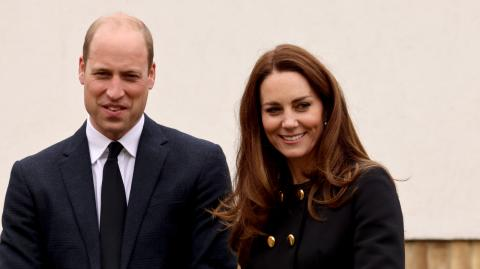 Prince William is planning to make big changes as soon as he becomes king
