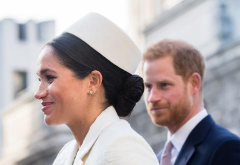 Meghan and Harry: Their neighbours making their life in Montecito unbearable