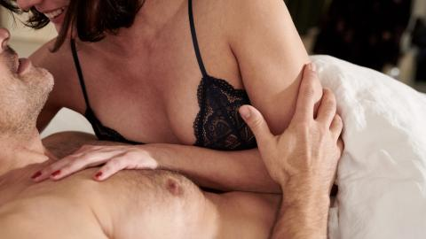 Easy Kama Sutra sex positions guaranteed to give you ultimate pleasure