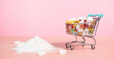 7 Amazing Things That Happen To Your Body When You Stop Eating Sugar