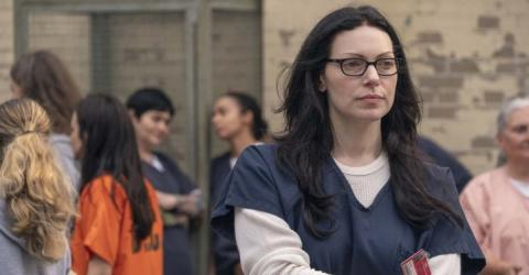 Orange Is The New Black: The Dramatic Consequence That The Series' Creators Couldn't Have Foreseen