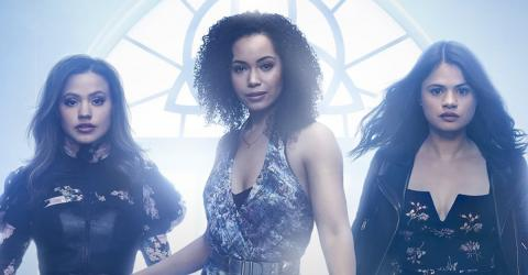 The Charmed Reboot: Will Season 2 Keep Its Promises?