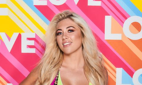 Love Island Homophobia? Paige Turley Under Fire For Social Media Slur