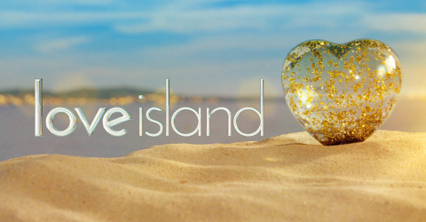 Love Island winners circle: Which couples have split and who is still together?