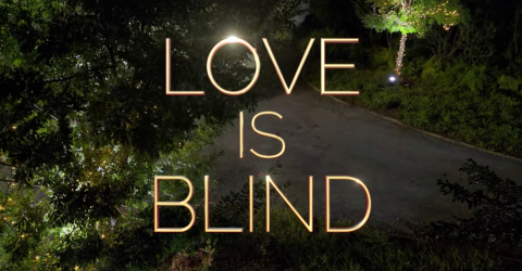 Love Is Blind: Netflix's new binge-worthy 'experiment' that has us wanting more
