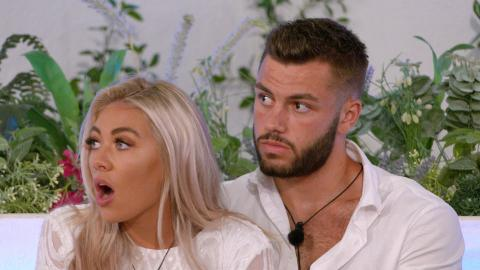 Next Year's Winter Love Island Is Officially Cancelled
