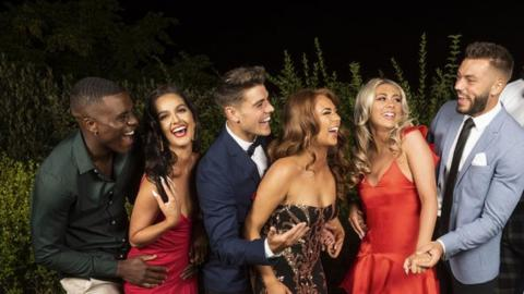 Three Brand New Love Island Specials Are Airing This Week