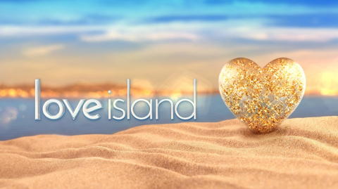 Love Island may not go ahead this summer after all