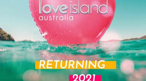 These are the singles hoping to find love on Love Island Australia Series 2