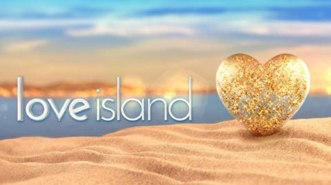 Rumoured Love Island 2021 contestant had 'flirtation' with Lucie Donlan