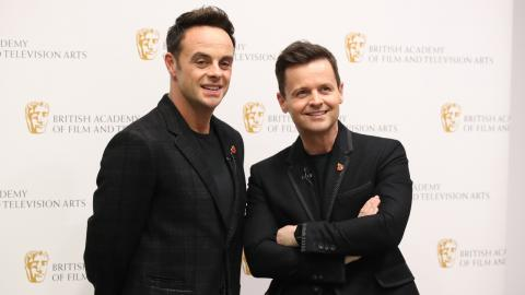 I'm A Celeb 2021 hangs in the balance as bosses face big decision