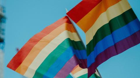 Love Island keen to cast 40% bisexual Islanders