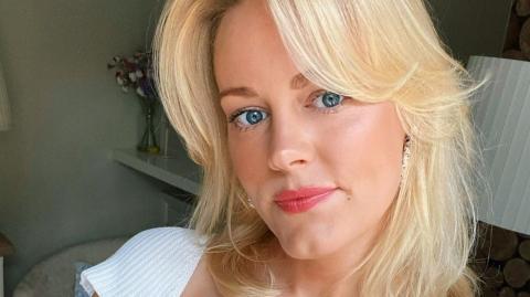 Love Island bombshell Georgia calls Hugo her 'number one'