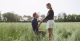 This Is The Marriage Proposal Of Your Dreams According To Your Star Sign