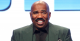 Steve Harvey Once Again Under Fire After Offensive Comments At Miss Universe Pageant