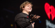 Lewis Capaldi Speaks Up About His EX On Love Island
