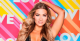 Love Island Hottie Shaughna Looks Totally Different In Throwback Snap