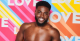Mike Boateng Risks Being Axed From Love Island As He Is Investigated For Improper Conduct By The Greater Manchester Police
