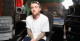 Drug Dealer Arrested In Suspicion Of Selling Fentanyl-Laced Drugs To Mac Miller Just Before The Rappers Death